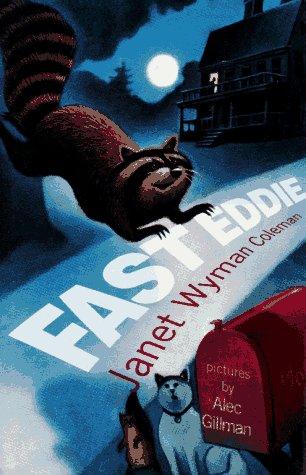 9780027228151: Fast Eddie