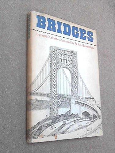 9780027245103: Bridges