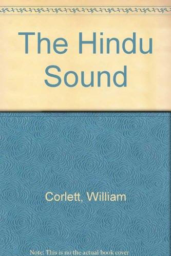 9780027245707: The Hindu Sound