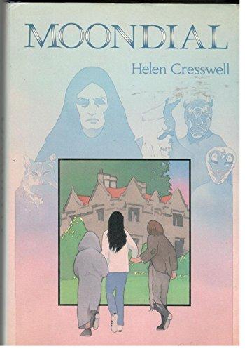 MOONDIAL: Cresswell, Helen