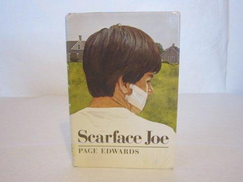 9780027332704: Scarface Joe