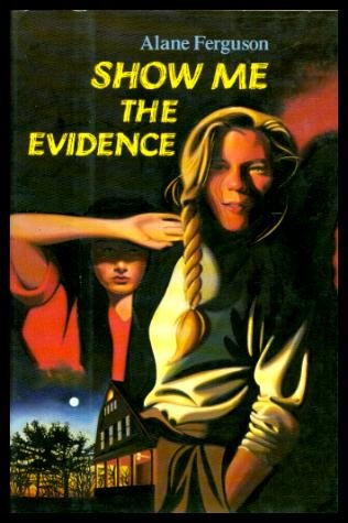 9780027345216: Show Me the Evidence