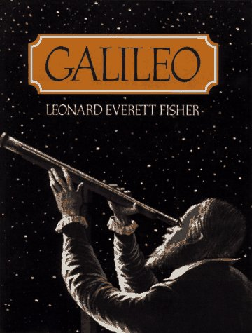 9780027352351: Galileo
