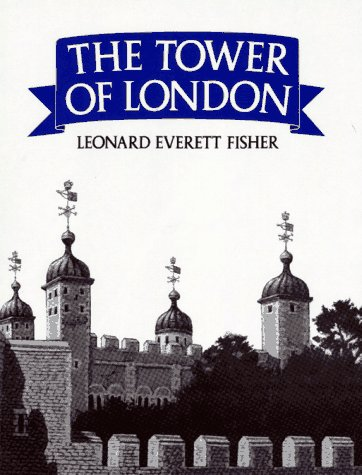 9780027353709: The Tower of London