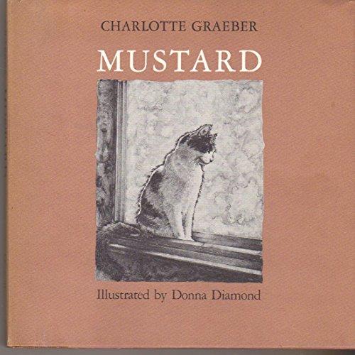 9780027366907: Mustard