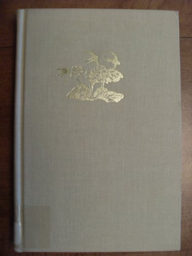 The Pinnacled Tower : Selected Poems: Thomas Hardy; Clare