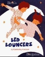 9780027435078: BED BOUNCERS.
