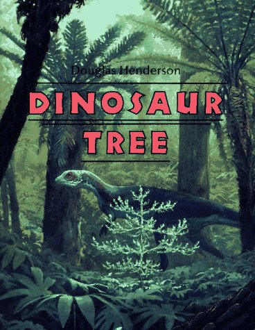 9780027435474: Dinosaur Tree