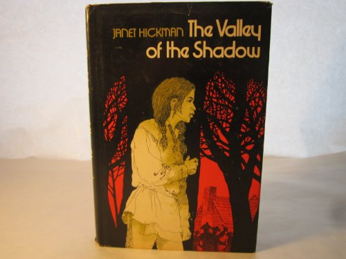 9780027437508: The Valley of the Shadow