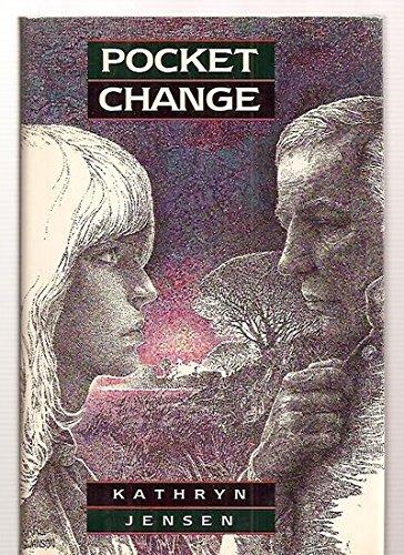 9780027477313: Pocket Change