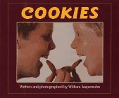 Cookies: Jaspersohn, William