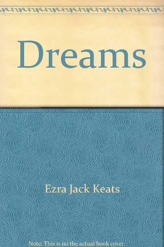 9780027496109: Dreams
