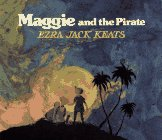 9780027497106: Maggie and the Pirate