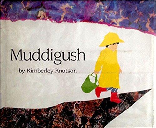 9780027508437: Muddigush