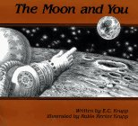 9780027511420: The Moon and You