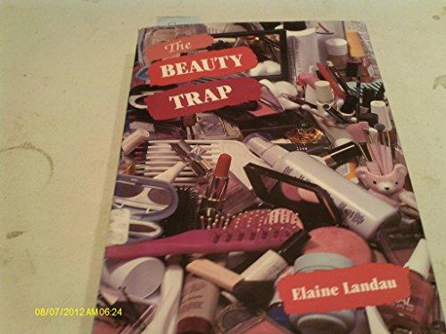 9780027513899: The Beauty Trap: An Open Door Book