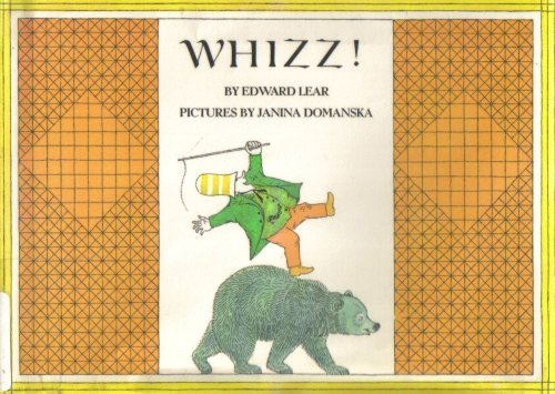 9780027548204: Whizz!
