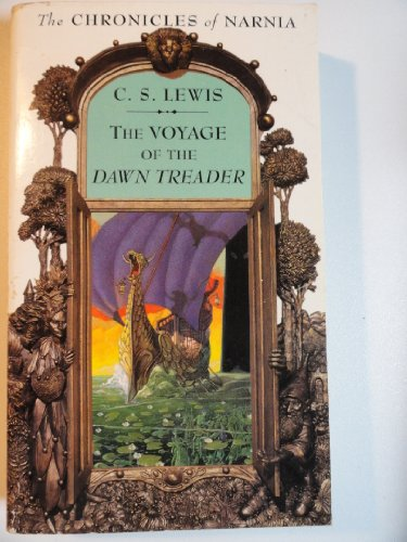 9780027577204: THE CHRONICLES OF NARNIA: The Lion, the Witch and the Wardrobe; Prince Caspian; The Voyage of the Dawn Treader; The Silver Chair; The Horse and His Boy; The Magician's Nephew; The Last Battle - with - COMPANION TO NARNIA