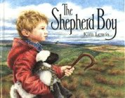 9780027585810: The Shepherd Boy