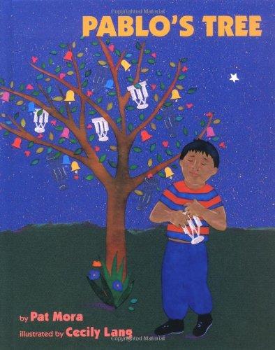 9780027674019: Pablo's Tree