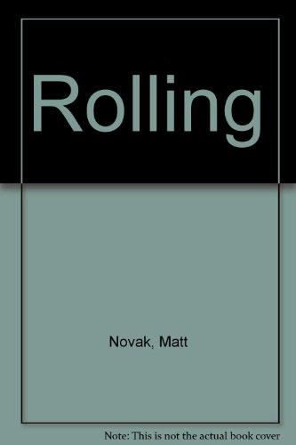 9780027681505: Rolling