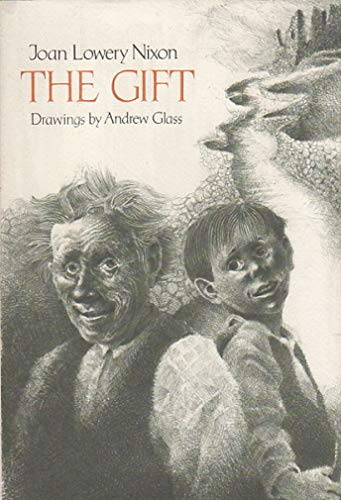 9780027681604: The GIFT