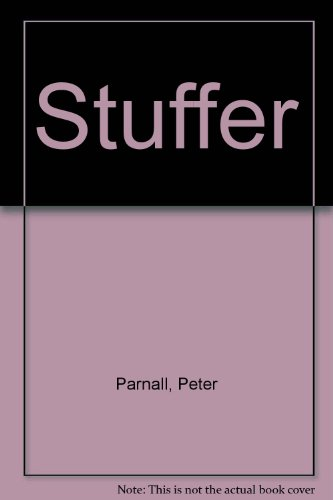 9780027701524: Stuffer