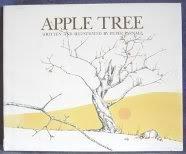 9780027701609: Apple Tree