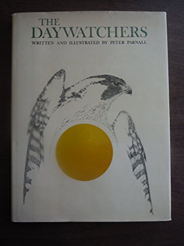 The Daywatchers: Parnall, Peter