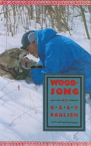 9780027702217: Woodsong