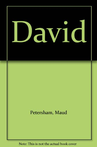 9780027719000: David