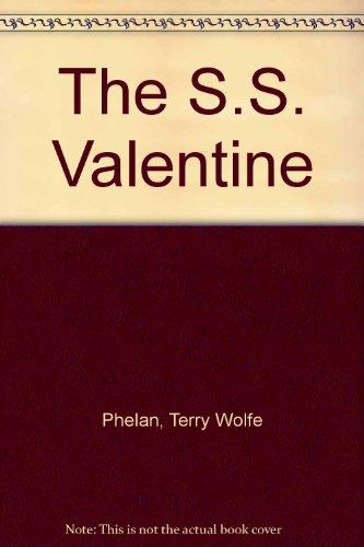 9780027745702: The S.S. Valentine