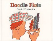 9780027746358: Doodle Flute