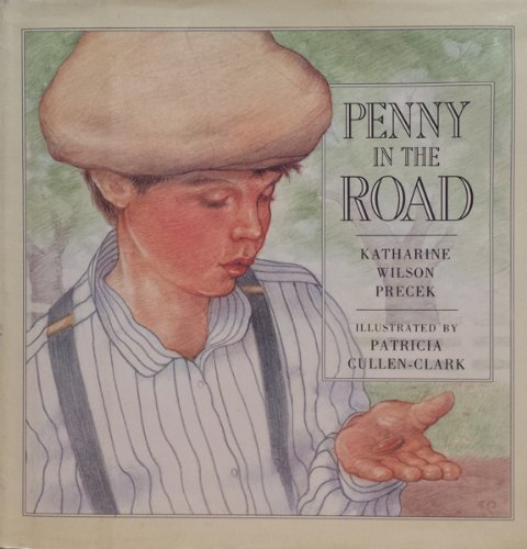 9780027749700: Penny in the Road