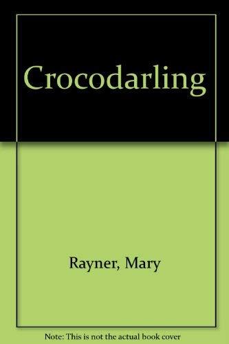 9780027757705: Crocodarling