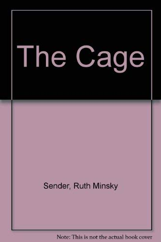 9780027818307: The CAGE