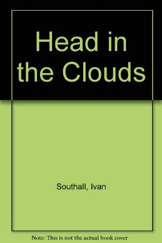 9780027861006: Head in the Clouds