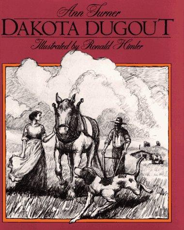 9780027897005: Dakota Dugout