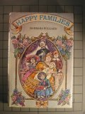 9780027930108: Happy families