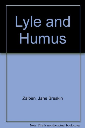 9780027937107: Lyle and Humus