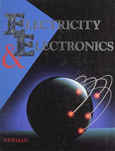 9780028012537: Electricity and Electronics