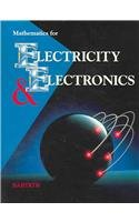 9780028012629: Mathematics for Electricity and Electronics, Workbook