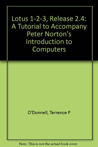 introduction to computers by peter norton Thanks for visiting our blog this blog is created only for the students this is a blog where you can help yourself and others if you want to help others providing us materials or tutorials then join us.