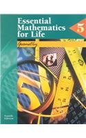 9780028026138: Geometry (Essential Mathematics for Life)