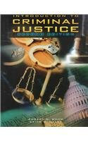 9780028028231: Introduction to Criminal Justice