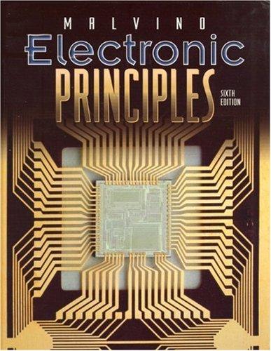 9780028028422: Electronic Princ+ Cats