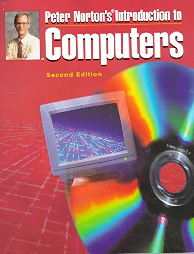 9780028043388: Introduction to Computers: Complete Concepts Student Edition