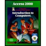 9780028049212: Word 2000 Level 1 Core: A Tutorial to Accompany Peter Norton Introduction to Computers Student Edition