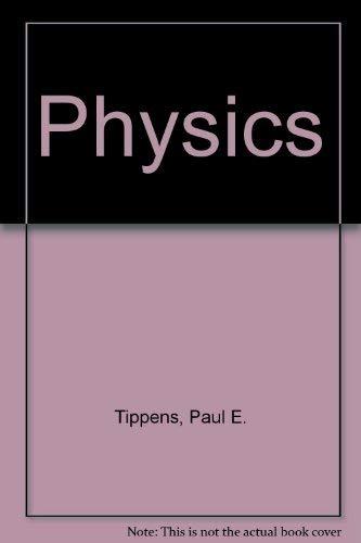 9780028065021: Physics