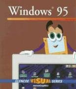 9780028140438: Windows 95 Glencoe/Idg 3-D Series Text